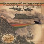 Various Artists - Black Star Liner