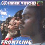 Inner Visions - Frontline