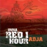 Abja - Inna Red I Hour