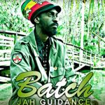 Batch - Jah Guidance