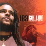 Iba - Jah Lion (Children Of The Nile)