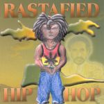 Various Artists - Rastafied