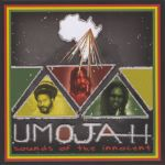 Umojah - Sounds Of The Innocent