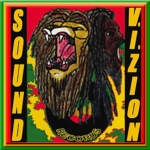 Sound V.I.Zion Records