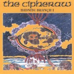 Midnite Branch I - The Cipheraw