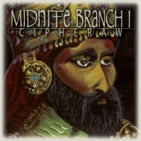 Midnite Branch I - Cipheraw