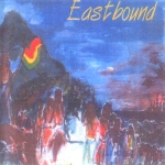Various Artists - Eastbound