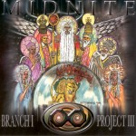 Midnite Branch I - Project III