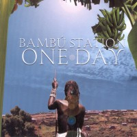 Bambu Station - One Day