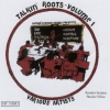 V.A. - Talkin' Roots Vol. 1