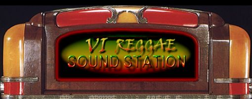 VI Reggae Radio Station