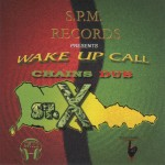 Various Artists - Wake Up Call